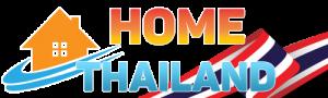 บ้านไทยแลนด์ดอทคอม ตลาดซื้อขายบ้าน ลงประกาศขายบ้าน ฟรี