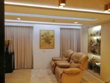 Klass Silom Condo 2 ห้องนอน 66 ตร.ม. ห้องตกแต่งใหม่ ใกล้รถไฟฟ้า 3 สถานี